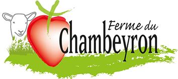 Ferme du Chambeyron