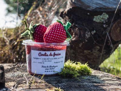 coulis-fraise.jpg